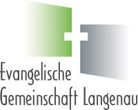 Evangelische Gemeinschaft Langenau Logo